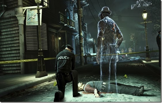 Murdered-Soul-Suspect-02