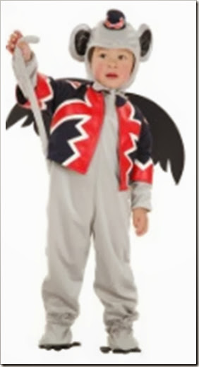 toddler-boys-flying-monkey-costume