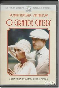 dvd-original-o-grande-gatsby-frete-gratis_MLB-F-3159596803_092012