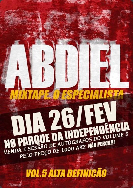 Abdiel5