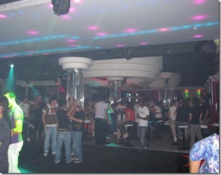 cyprus gay club1