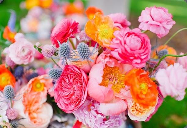 80s-pop-themed-wedding-6 Ariane Moshayedi Photography  and primary petals