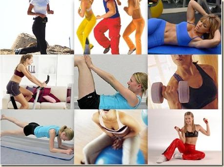 ejercicios-para-perder-peso