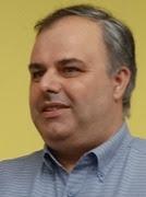 Arnaud Blaye