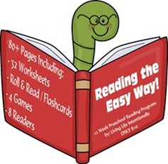 Reading-the-Easy-Way6
