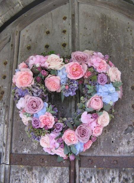 60863_436509166991_131980_n love lily