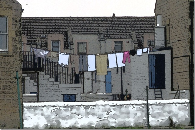 washing-line-3