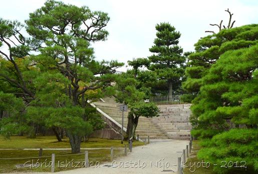 Glória Ishizaka - Castelo Nijo jo - Kyoto - 2012 - 77