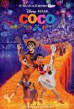 Coco: Hội Ngộ Diệu Kỳ