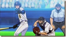 Diamond no Ace - 58 -21