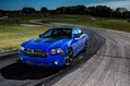 2013-Dodge-Charger-Daytona-9