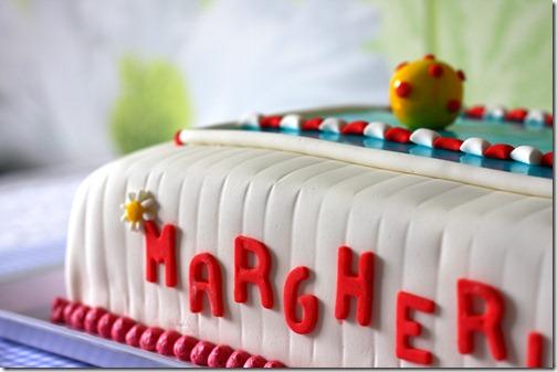 torta piscina-1