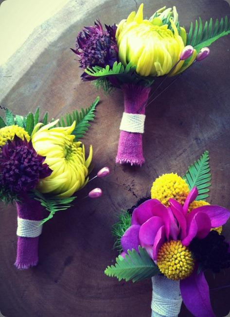 1044319_10150300228219991_1739192258_n adrianne smith floral design