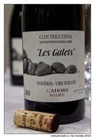 Clos-Triguedina-Les-Galets-1