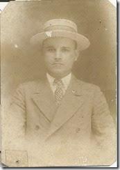 Lirio Hector Galvan