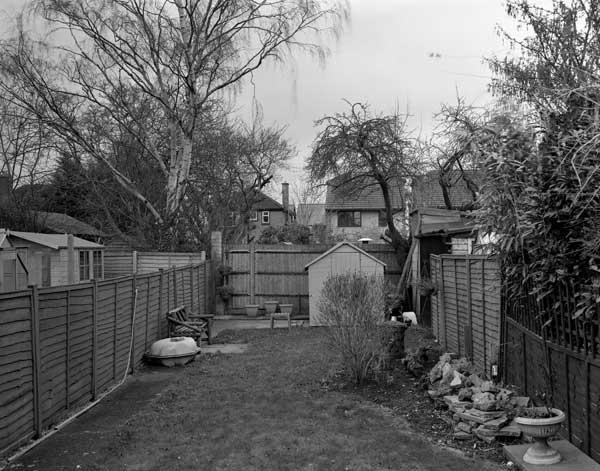 The-Garden011.jpg