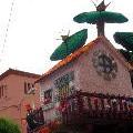 El Blog de María Serralba-Fiesta San Isidro´14-Yecla