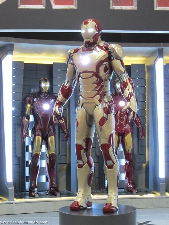 nova-armadura-home-de-ferro-iron-man-3-desbaratinando (4)