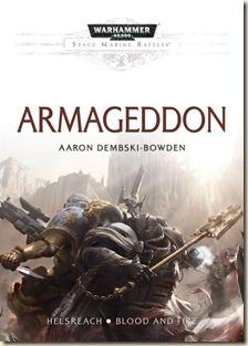 DembskiBowden-Armageddon