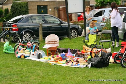 buurtvereniging de pritter kindermarkt 03-07-2011 (12).JPG