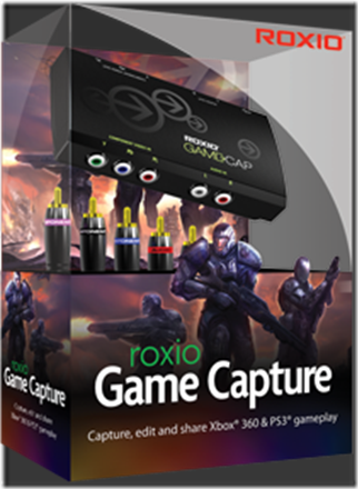 game-capture-boxshot
