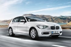 2012-BMW-116d-Efficient-Dynamics-review