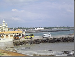 Kanyakumary 2
