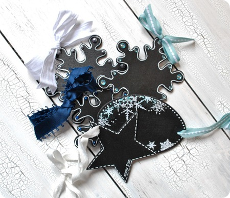 Blue-and-White-Ornaments