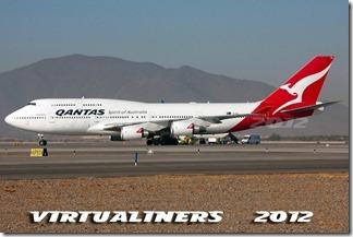 SCEL_Qantas_B744_26-03-2012_0011