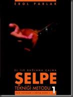 kapak_selpe1