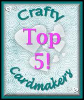 Top-5_thumb1