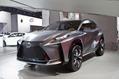 Lexus-L-F-NX-10