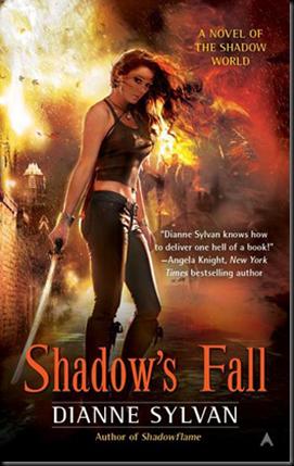 shadowsfall