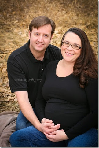 Wescott Maternity 2014 136