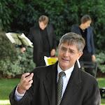 2012 09 19 POURNY Michel Père-Lach (483).JPG