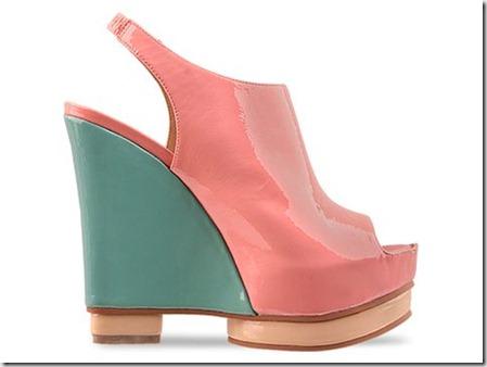 Matiko-shoes-Erin-(Light-Red)-010604