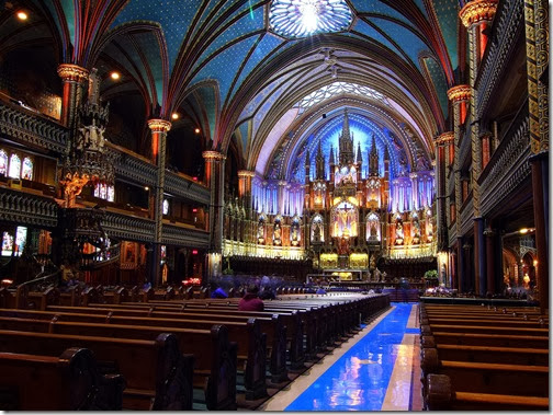 1386734516000-Notre-Dame-Montreal