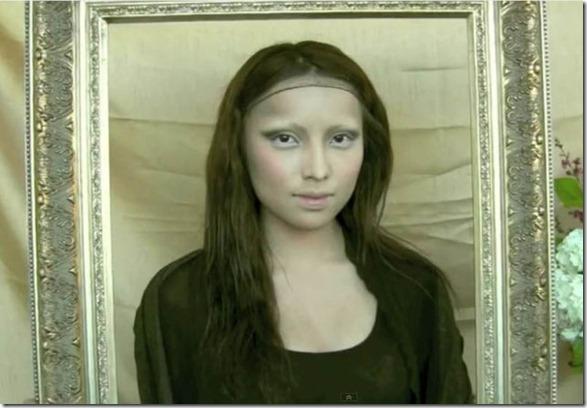 asian-makeup-power-1