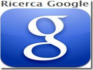 Ricerca vocale su internet con l'app di Google per iPhone, iPad, iPod