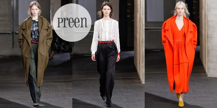 Preen-by-Thornton-Bregazzi-