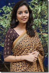 golconda high school heroine swathi cute stills