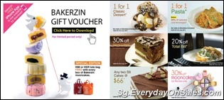 Bakerzin-moon-cake-promotioon-Singapore-Warehouse-Promotion-Sales