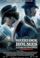 Phim Thám Tử Sherlock Holmes 2  Thám Tử Sherlock Holmes 2