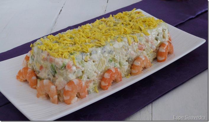 ensalada patata espe saavedra