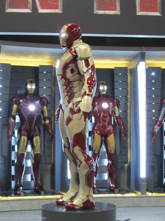 nova-armadura-home-de-ferro-iron-man-3-desbaratinando (5)