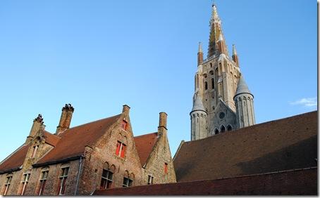 Bruges12-29-12 (16)