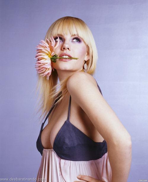 Elisha Cuthbert linda sensual sexy sedutora hot pictures desbaratinando (101)