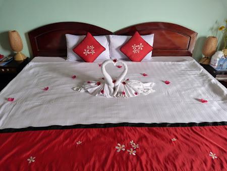 99. hotel Hai Au Hoian.JPG