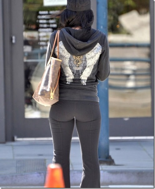 yoga-pants-wonder-6