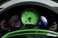 TechART-Porsche-911-4S-7